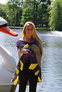 Hbd-shawl-nardini_14_small2