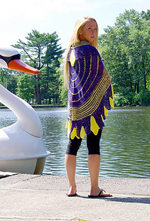 Hbd-shawl-nardini_12_small2