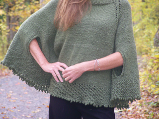 Update_to_ravelry_dexter_015_small2