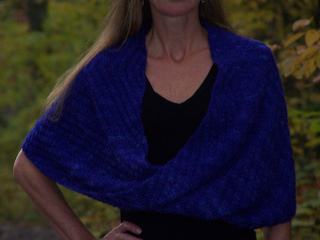 Update_to_ravelry_dexter_002_small2