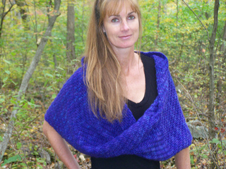 Update_to_ravelry_dexter_023_small2