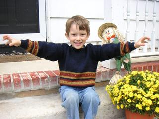 Fairisleboysweater6_small2