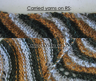 Carried_yarns_small2