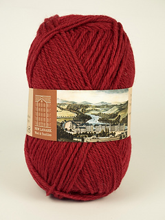 Aran100_cherry_small_small2