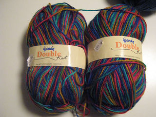 Wendy-double_knit_small2