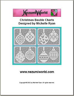 Baubles_booklet_front_cover_small2