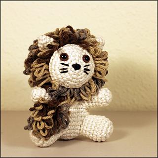 20130908_lion_small2