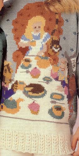 Tea_sweater_medium