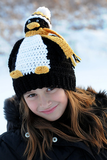 Pucky_crochet_small_small2