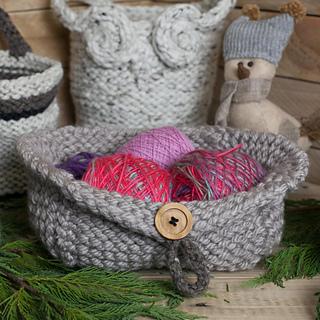 Loom_knit_basket_patterns-6_small2