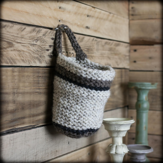 Loom_knit_basket_patterns-4_small2