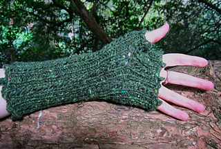 Gloves03_small2