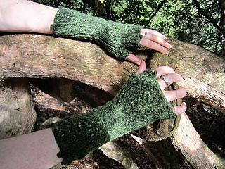 Gloves04_small2
