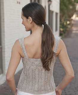 Tulip_lace_top_back_small2