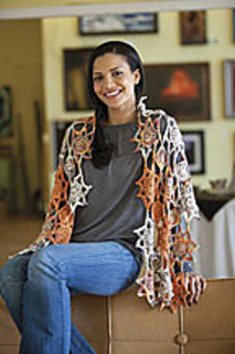 Kn_bistro-lace-stole_small2