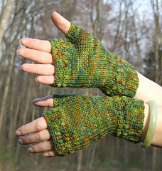 Into_the_forest_mitts_small