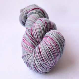 Sheepishtwist-octoberry_small2