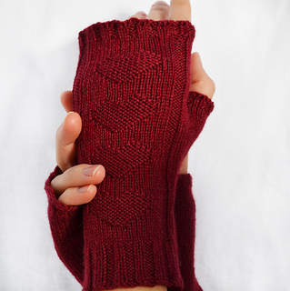 Heartmitts3_small2