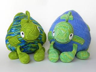 Turtle__turtle_050_small2
