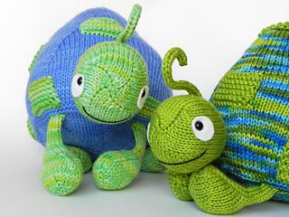 Turtle__turtle_055_small2