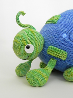Turtle__turtle_011_small2