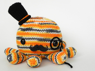 Dandy_sir_cephalopod_072_small2