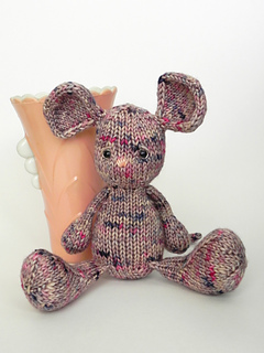 Bonnieweemouse_001_small2