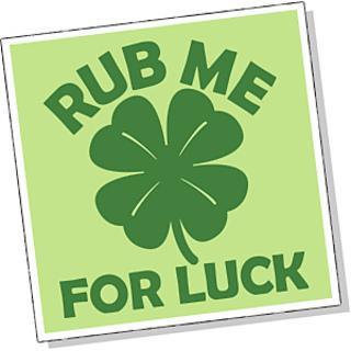 Rub-me-for-luck-irish-st-patricks-day-funny-tshirt300_small2