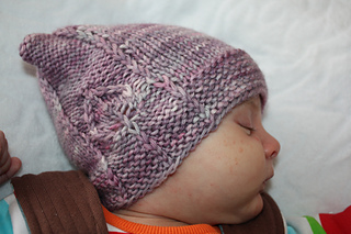 Girly_wcb_hat__2__small2