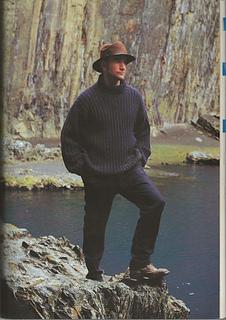 Riverpullover2colorkh_small2