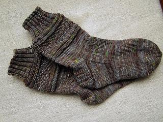 Gansey_socks_small2