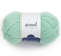 Wool_305_small