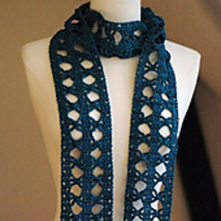Kvadrat_papillon_crochet_scarf_small2