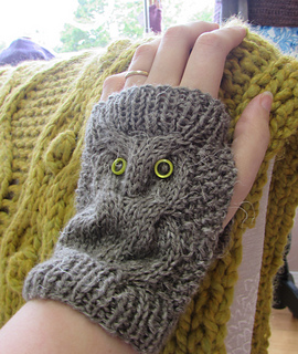 Owl_muffatees_02_small2