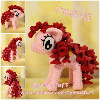 Pinkie_pie_promote_cover_small2