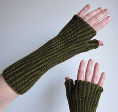 Mitts_1_5_1_small