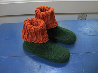 Slipper_boots_small2