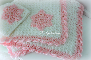 Star_stitch_pink_and_white_baby_set_small2