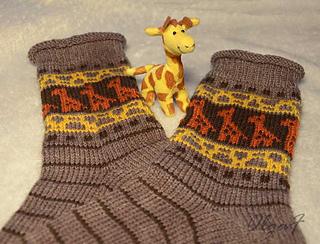 Socks3_small2