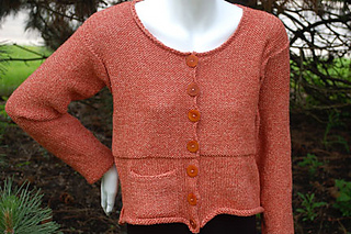 Cropped-cardigan_small2