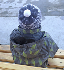 Fair-isle0hat-for-children_3_small