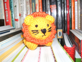 Lion_small2
