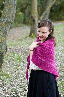Astor_shawl_3_small2
