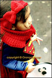 Orangeshooze_halloween2_small2