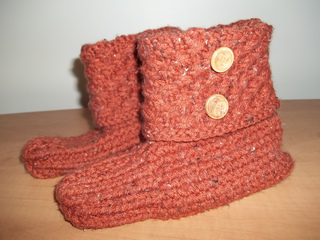 Russet_bootie_slippers_small2