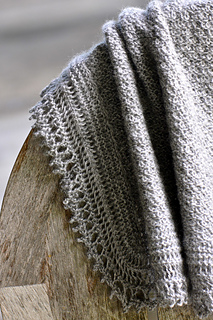 Am_classic_wilmington_shawl_3_1024x1024_small2