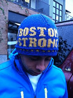 Greg_boston_hat_small2