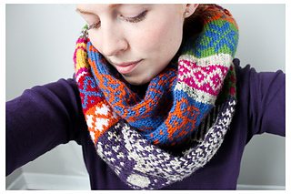 Fair_isle_infinity_scarf-12_small2
