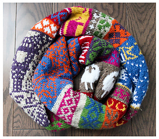 Fair_isle_infinity_scarf-15_small2