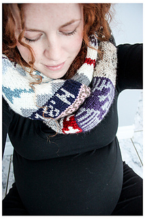 Scarf_blanket_hat-10_small2